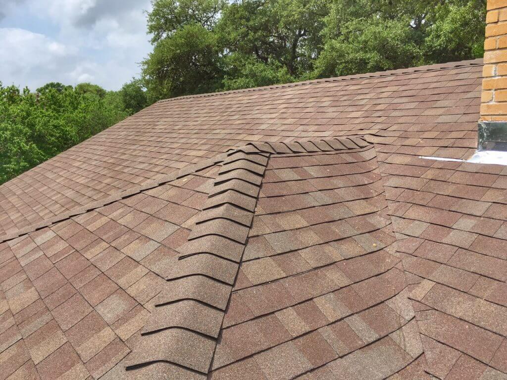 San Antonio Roofing Callery