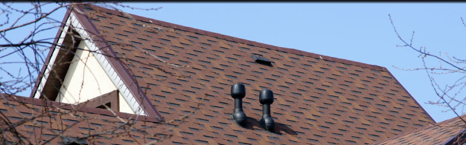 Replacing Your House's Roof, san antonio roofing company