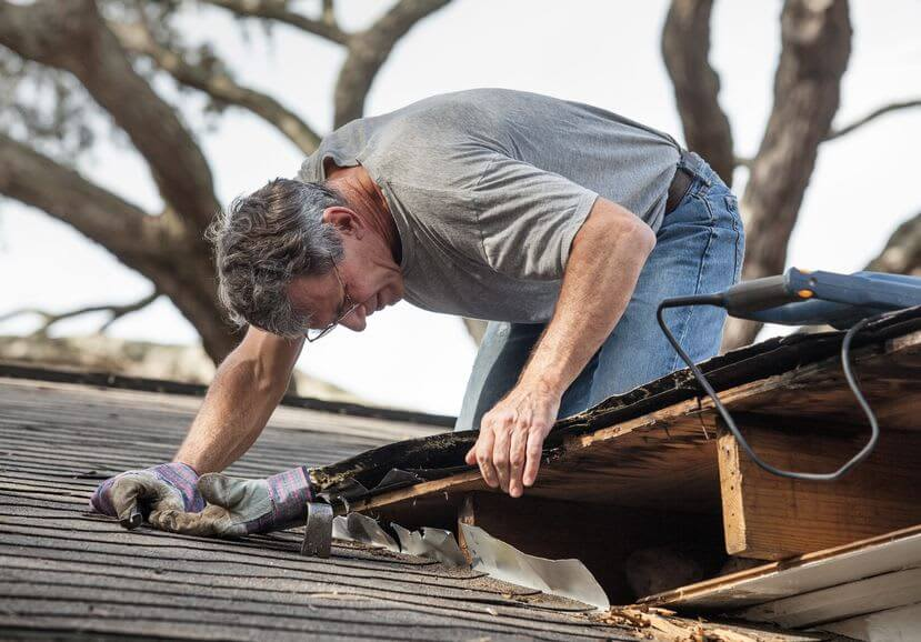 The Need for Timely Roof Repair by an Experienced Professional, san antonio roofing company