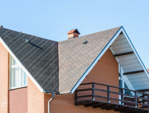 Interesting and Novel Roofing Options for your Home