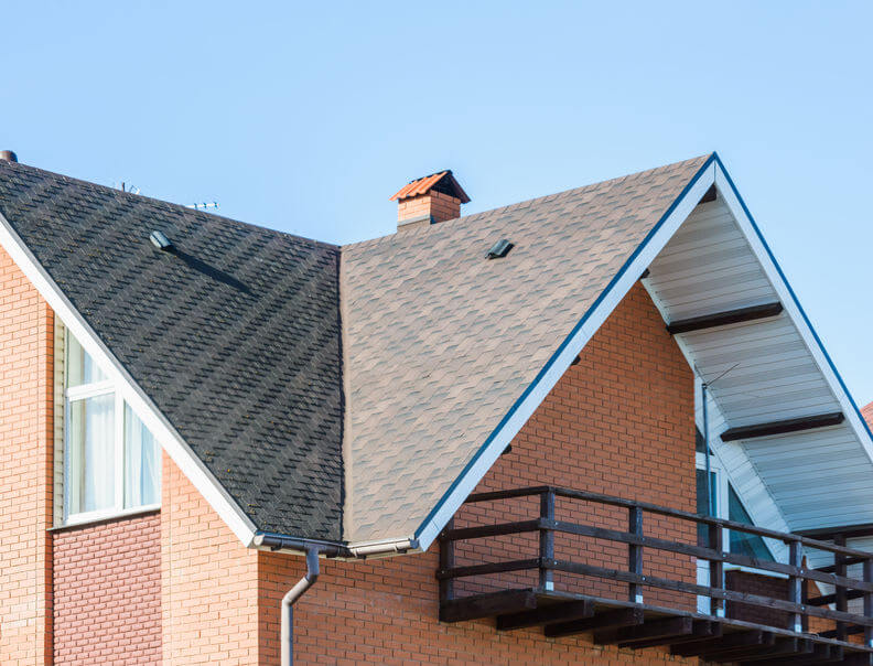 Interesting and Novel Roofing Options for your Home, san antonio roofing company