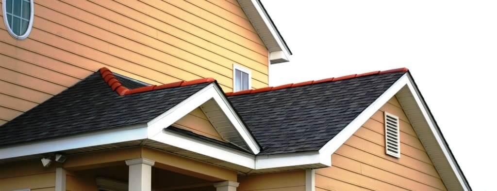 Types of Roofs, san antonio roofing company