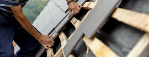 Right Frequency of Reroofing your Dwelling