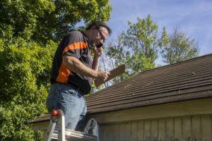 roofing estimates, san antonio roofing company