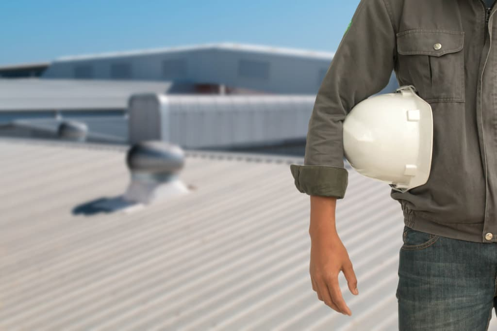 Reasons To Hire Professional Roofer In San Antonio
