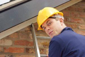 Roofing Company before Hiring, san antonio roofing company