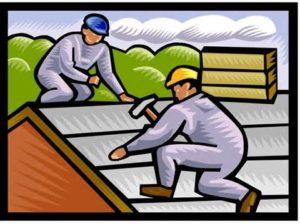 immediate-roof-repair, san antonio roofing company