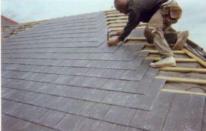 Roofing in San Antonio, san antonio roofing company