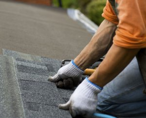 Tips to Keep Your Roof Replacement Project on Budget, san antonio roofing company