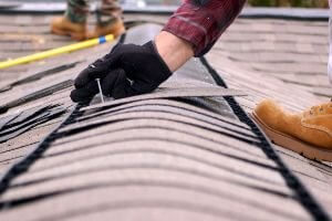 What Happens When You Ignore a Shingle Roof Leak?