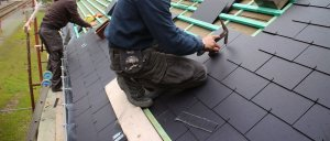 Roofing Services, san antonio roofing company