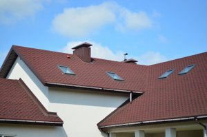 Demystifying the Common Roof Maintenance Myths