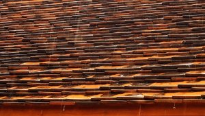 Ways to get Your Commercial Roof Ready for the Rainy Season
