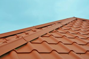 What Are Common Roofing Mistakes That Will Cost You More?, san antonio roofing company