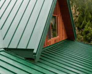 Lastest Roofing Services