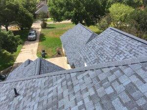 Roofing Contractor in San Antonio