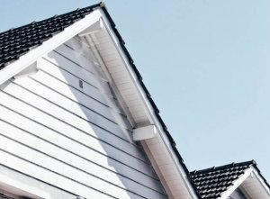 5 Useful Tips for Spring Maintenance of Roof Systems