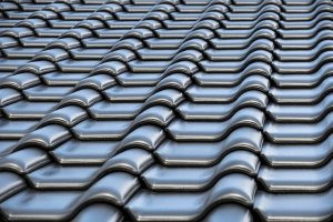 How Installing a New Roof Reduces Your Utility Bills