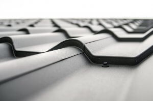Replace Your Roof if You Notice these 5 Signs